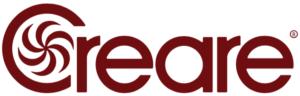 creare-logo-2016